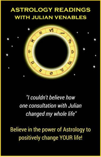 astrology astrological readings london astrologer 323x500