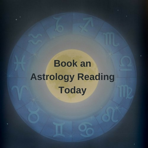 book london astrology reading 500x500
