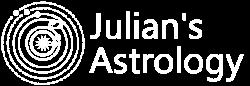 London Astrologer
