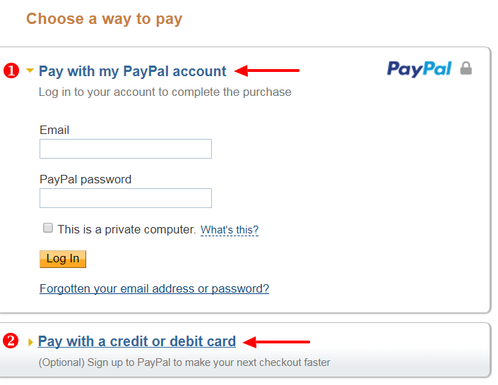 pay securely via paypal 705x546