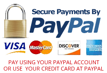 paypal credit card 220x150