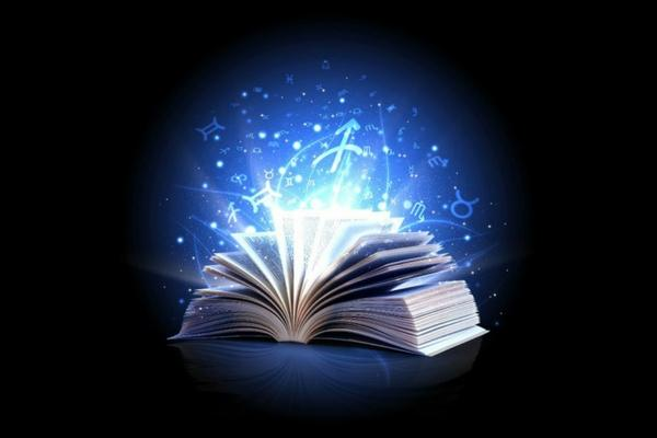 learn astrology resources 600x400