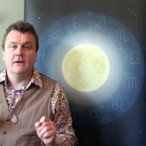 london astrology readings julian venables