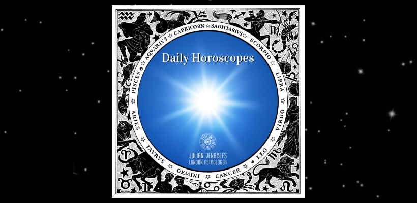 free daily horoscopes star sign zodiac