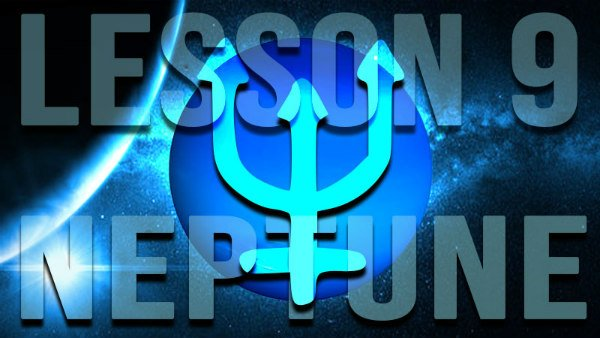 learn astrology planets neptune